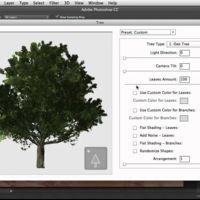 Cuatro características «ocultas» de Photoshop CC que probablemente no conoces