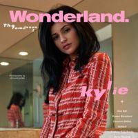 Wonderland S/S 2016