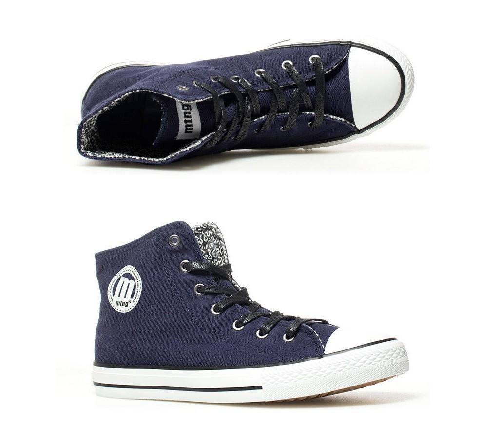 Por sólo 9,99 euros podemos hacernos con estas zapatillas
