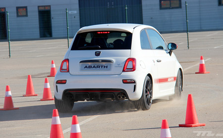 Abarth Day 2016 20