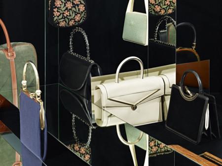 Un planazo con la moda: exposición 168 años de Loewe