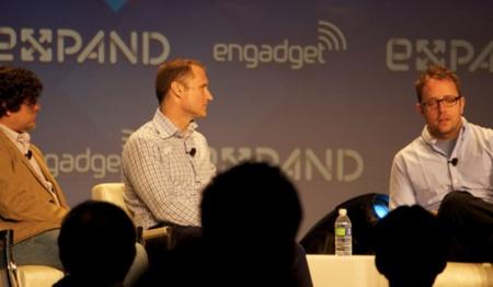 Cuando el éxito se convierte en un problema: Gene Munster, MG Siegler y Victor Agreda hablan de la actualidad de Apple