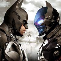 Batman: Arkham Knight está de regreso, lo celebran con nuevo parche y juegos de regalo