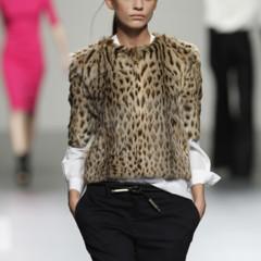 Foto 4 de 10 de la galería angel-schlesser-en-la-cibeles-madrid-fashion-week-otono-invierno-20112012 en Trendencias