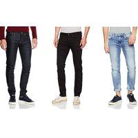 Desde 29,48 euros podemos estrenar unos  pantalones vaqueros Pepe Jeans Hatch gracias a Amazon