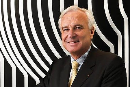 Cartier dice no a tener un hotel de lujo