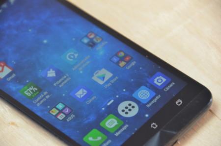 ASUS será el primer fabricante en poner AdBlock a su navegador web preinstalado en Android