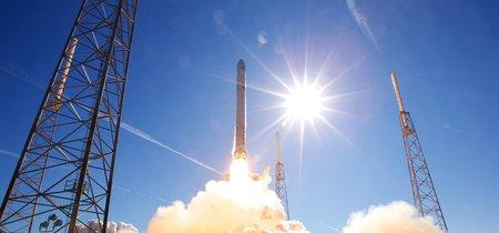 Así neutraliza China el impacto de los misiles arancelarios de Trump