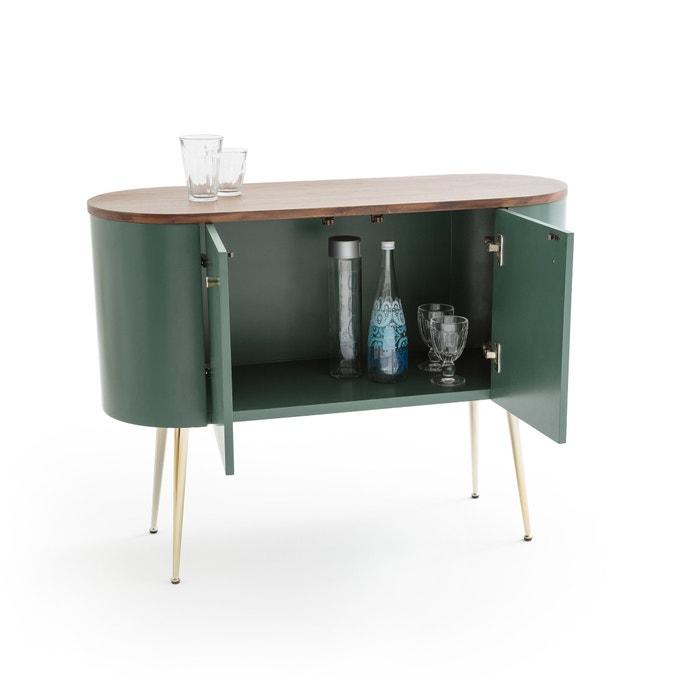 Mueble bar La Redoute