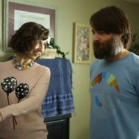 'The Last Man on Earth' visita la Casa Blanca en los primeros trailers de la segunda temporada