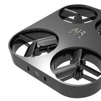 Imagina que la cámara de tu móvil fuese un dron volador: así es la última patente de Vivo
