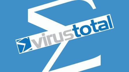 VirusTotal, el antivirus de Google, lanza su aplicación para OS X