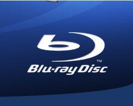 Grabadores de Blu-Ray de Pioneer para finales de año