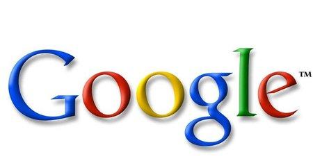Games at Google, ¿el que faltaba se une a la fiesta?
