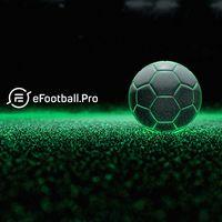 La empresa de Gerard Piqué organizará una competición internacional de esports