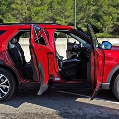 Foto 26 de 115 de la galería ford-explorer-2020-prueba en Motorpasión