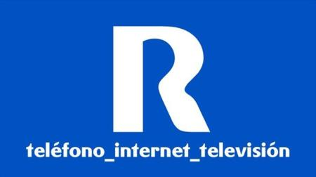 R alcanza los 200.000 clientes de telefonía móvil y lanza Números 0.0
