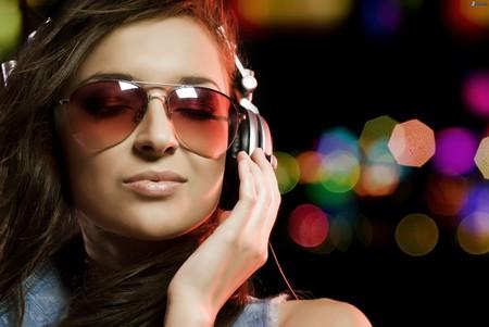 Turno para los audiófilos en el mercado de los smartphones