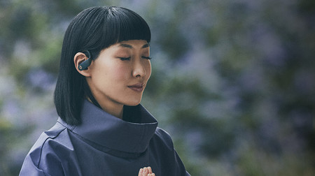 Powerbeats Pro, auriculares Bluetooth sin cables para deportistas, por 212,49 euros en Amazon