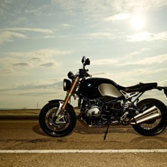 Foto 11 de 26 de la galería bmw-r-ninet-serie en Motorpasion Moto