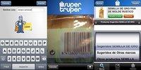Supertruper, una app para hacer la compra y una comunidad de ahorro