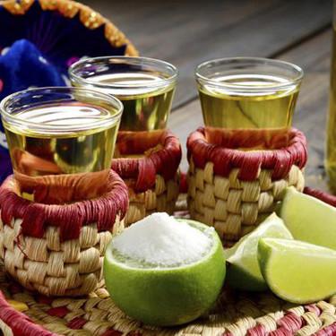 La raicilla obtiene denominación de origen en Jalisco y Nayarit