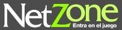 NetZone Tour en Alcobendas