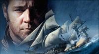 Peter Weir. 'Master and commander: al otro lado del mundo', las obras maestras (y II)