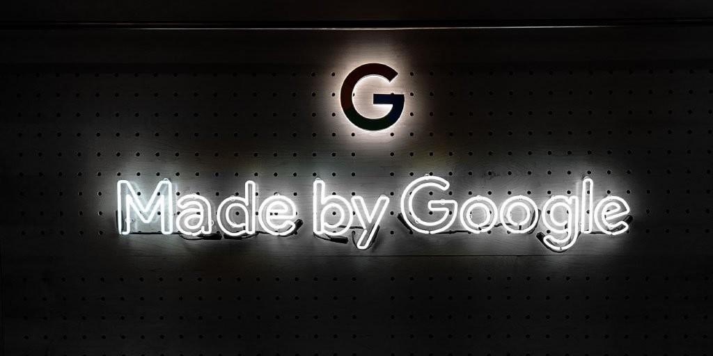 Google Pixel 3, 3 XL y más: sigue la presentación en directo y en vídeo de hoy