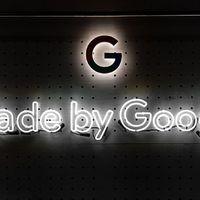 Google Pixel 3, 3 XL y más: sigue la presentación en directo y en vídeo de hoy [Finalizado]