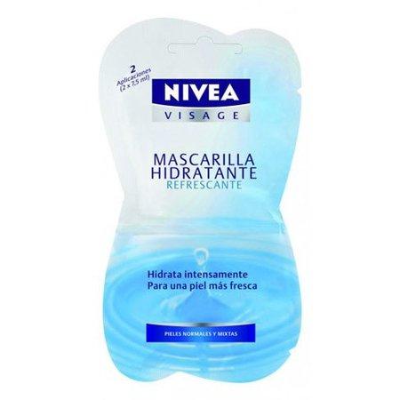 nivea-mascarilla-hidratante