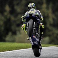 El fichaje de Valentino Rossi por el Petronas podría llegar en Misano, aunque el contrato será con Yamaha
