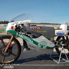Foto 69 de 92 de la galería classic-legends-2015 en Motorpasion Moto
