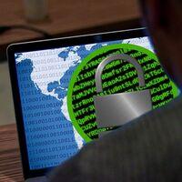 El negociador de secuestros de archivos es el nuevo perfil profesional en auge ante la proliferación de ataques con ransomware