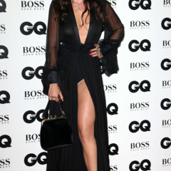 Foto 18 de 28 de la galería gq-men-of-the-year-2013 en Trendencias