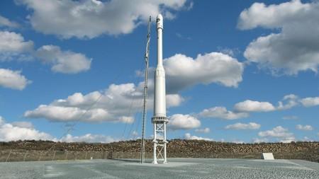 Así fue el fraude que hizo que la NASA perdiera dos cohetes, dos satélites y más de 700 millones de dólares