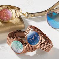 Regalos de última hora para el Día de la Madre: 13 relojes de moda