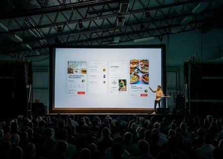 11 sitios web para que tus presentaciones dejen de ser aburridas