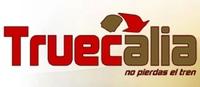Ahorre dinero intercambiando billetes de tren con Truecalia.com