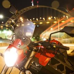 Foto 26 de 34 de la galería victory-empulse-tt en Motorpasion Moto