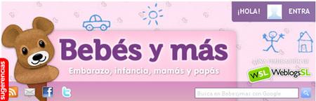 Lo más destacado en Bebés y más: del 3 al 9 de mayo