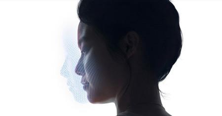 El reconocimiento facial avanzado tras el Face ID: los sistemas con los que compiten Apple, Vivo, OPPO y Xiaomi