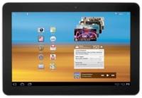 Telefónica arranca el MWC 2012 subiéndose al LTE