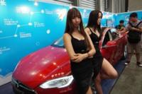 ¿Qué está fallando exactamente con Tesla en China?