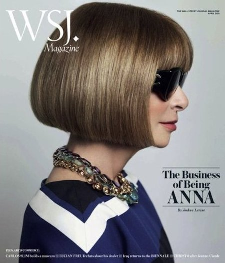 anna-wintour-wsj-magazine-cover.jpg