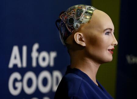 Las IAs de hoy son supercontaminantes. Es un problema que se agrandará en los próximos años