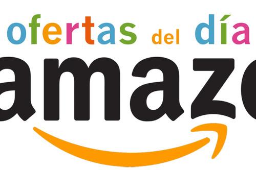 29 ofertas del día para ahorrar en nuestros regalos navideños comprando en Amazon