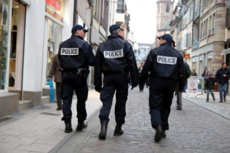 Police Img 4105