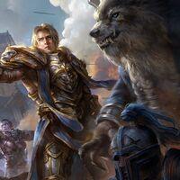 World of Warcraft y todas sus expansiones se podrán jugar gratis durante todo el fin de semana