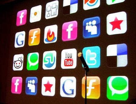 Una marca y una buena estrategia: éxito en las redes sociales